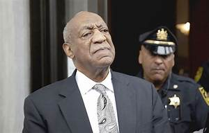 Judge orders release of names of jurors in Bill Cosby ...