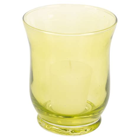 large hurricane ls for candles 4 large glass candle holder candle arti casa hurricane