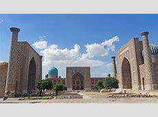 Uzbekistan HD Wallpaper HD Wallpapers