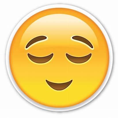 Emoji Emojis Sticker Face Emojistickers Iphone Looking