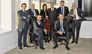 natixis si鑒e social le redressement de l 39 entreprise passe par l 39 adhésion de toutes les prenantes le magazine des affaires