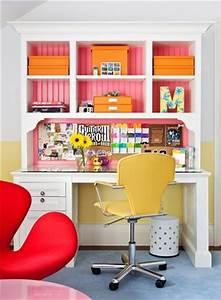 32 best images about Kids Study Table Idea on Pinterest ...