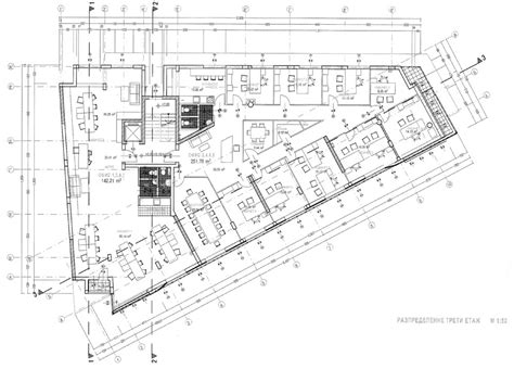 open space floor plans 14 unique open space floor plan building plans