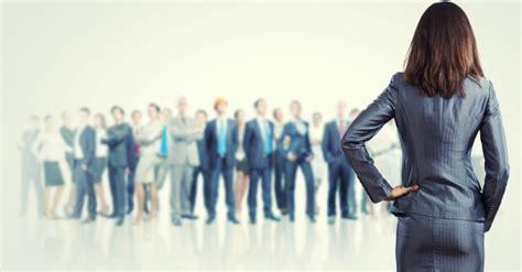 women  leadership surmounting barriers  bias