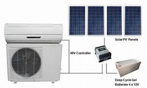 Klimaanlage Mit Solar : alle produkte zur verf gung gestellt vonjiaxing new light ~ Kayakingforconservation.com Haus und Dekorationen