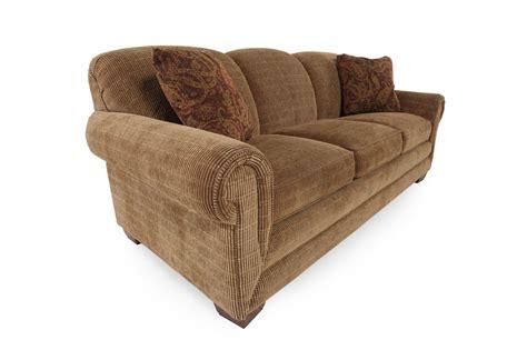lazy boy sofa lazy boy mackenzie sofa smalltowndjs com