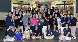 Emmaus Saint Priest : adom emmaus retreat offered for deaf women ~ Premium-room.com Idées de Décoration