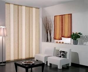 Modelli di tende moderne scelta Tendaggi Quali sono i modelli di tende a stile moderno