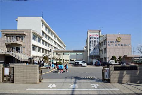 埼玉 公立 高校 ナビゲーション