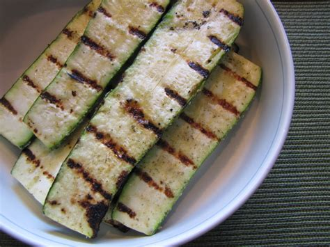 grilled zucchini grilled zucchini just another easy and healthy grilled vegetable