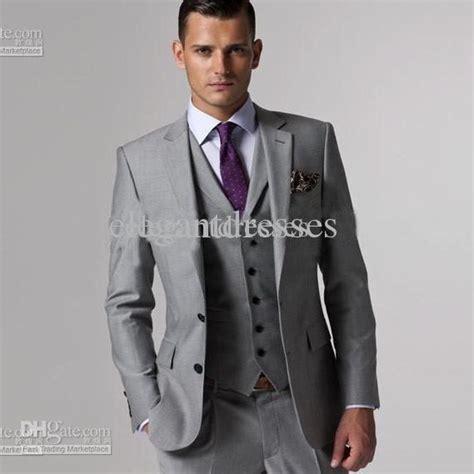 designer mens suits suit mens complete designer tuxedo