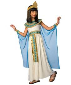 indian wedding decorations for sale cleopatra kids costume cleopatra costumes