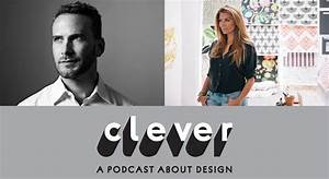 Listen To The Initial Two Episodes Of Clever, Our New ...