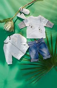 Gucci baby clothing for babies - for life and style