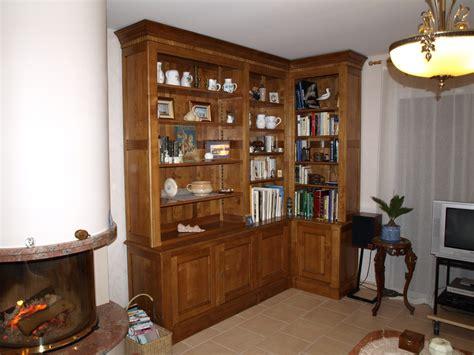 cuisine sans meuble haut cuisine moderne sans meuble haut maison moderne