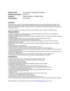 sle resume information technology entry level entry level apprentice resume sales apprentice lewesmr