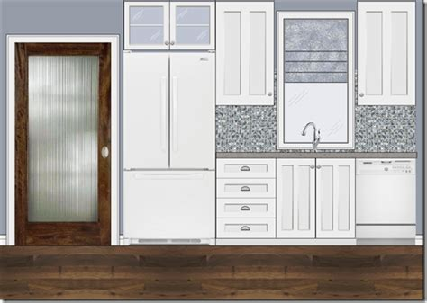 one wall kitchen layout ideas one wall kitchen layout ideas designs for home