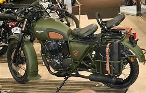 Moto Mash 650 : mash 400 force 2019 galerie moto motoplanete ~ Medecine-chirurgie-esthetiques.com Avis de Voitures