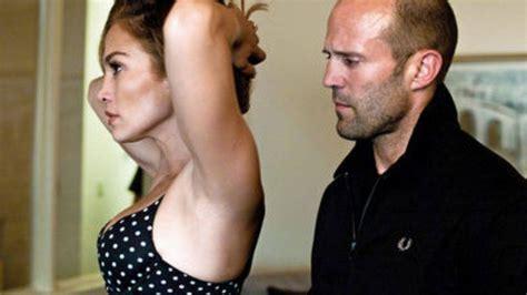 parker trama  cast del film  jason statham  jennifer