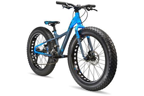 scool xxfat      zoll  fahrrad xxl