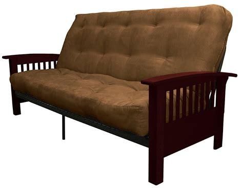 Best Sofa Sleeper by 7 Best Sleeper Sofas Mattresses 2019 Top Anything