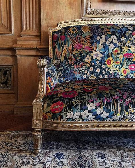 beauty mark janehallworth maisondeluxe decor