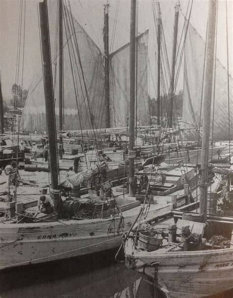 Shrimp Boat History by 43 Best Images About American Shrimping History On