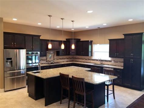 Cabinets  Cabinet Outlet. Kitchen Cabinet Building. High Cabinets For Kitchen. New Cabinets In Kitchen Cost. Lowes Kitchen Pantry Cabinet. Kitchen Cabinet Moldings And Trim. Depth Of Kitchen Cabinets. White Kitchen Cabinets Lowes. New Kitchen Cabinet Ideas
