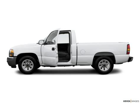 small engine maintenance and repair 2006 gmc sierra 1500 free book repair manuals 2006 gmc sierra 1500 read owner and expert reviews prices specs