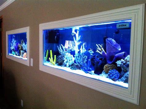 Home Aquarium Design Ideas by Best Aquarium Design Ideas Aquarium Design