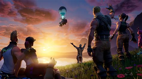 Find best fortnite wallpaper and ideas by device, resolution, and quality (hd, 4k) from a curated website list. Fortnite Background Hd 4k 1080p Wallpapers free download - The Indian Wire