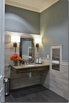 How To Get Bathroom On Office by A Welcoming Dental Office Commercial Bathroom Office