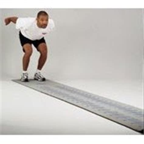 just jump mat fitness for you