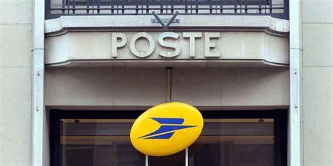 connaitre bureau de poste connaitre bureau de poste 28 images trouver bureau de