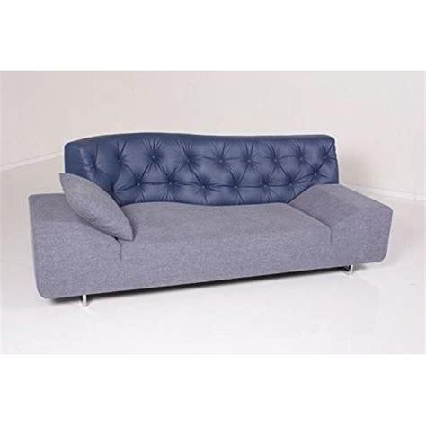 Sofas Für Kleine Zimmer by Kompakte Sofas F 252 R Kleine R 228 Ume