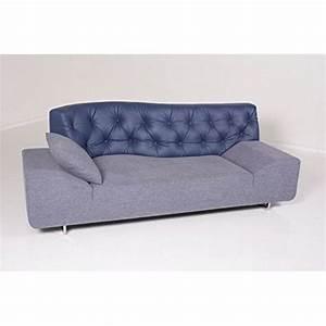 Kleine Sofas Für Kleine Räume : kompakte sofas f r kleine r ume ~ Indierocktalk.com Haus und Dekorationen