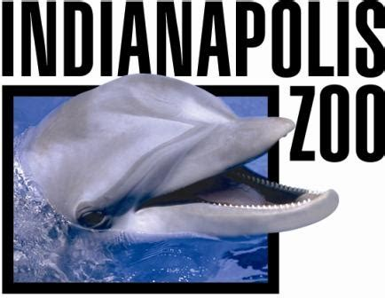 Free download or listen sound logo in mp3 and wav format at orange free sounds. 2017 Zoolapalooza & Animals and All That Jazz Concerts Announced - Indianapolis Indiana News