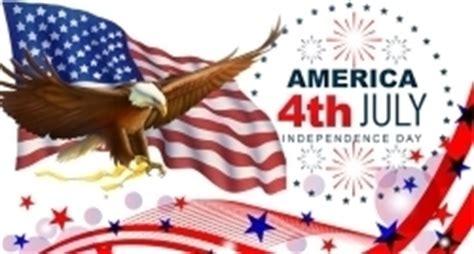 federal holidays list public holidays