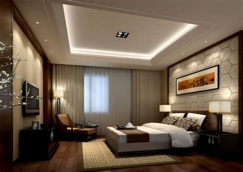 40836 modern bedroom with tv bedroom wall unit designs bedroom wall unit 28 images