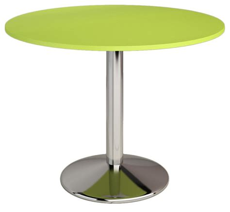 table ronde cuisine but tables rondes