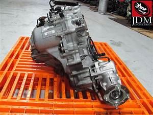 05 08 Acura Rl Honda Legend 3 5l V6 Automatic Awd