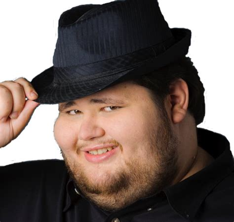 Fedora Guy Meme - quit giving fedoras a bad name levine hat co