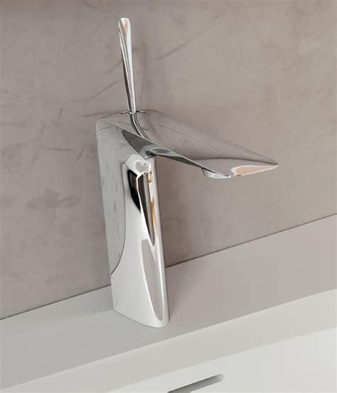 Delta Ara Vessel Faucet by Bathroom Faucet Beautiful Best Ideas About Bathroom