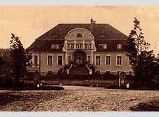 Guts & Herrenhäuser Gutshäuser N Neuenkirchen, Neubr
