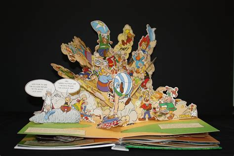 Pop Up by Libros Pop Up Books Cards Ast 233 Rix 161 El Pop Up 161 Por