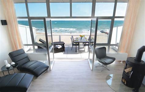 Häuser Kaufen Julianadorp by Ferienwohnung Appartement Seestern D Eckernf 246 Rder Bucht