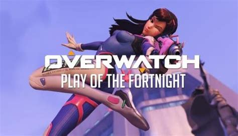 play   fortnight overwatch summer games  ng