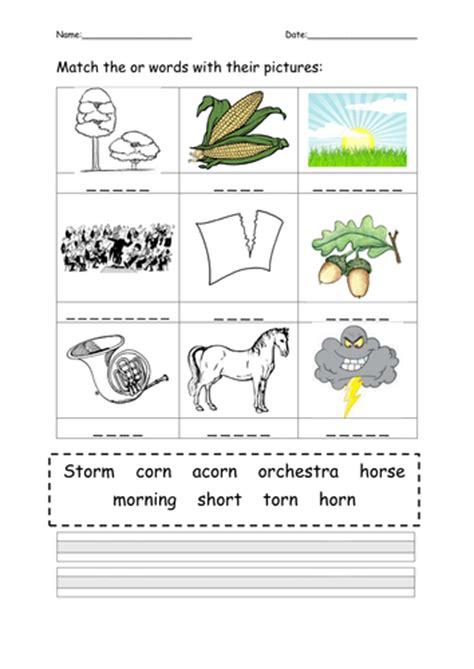 free worksheets 187 or phonics worksheet free math