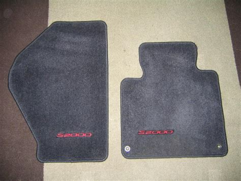 s2000 floor mats oem official s2000 for sale thread v 2 0 page 62