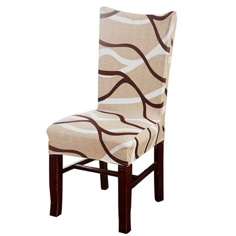 popular cotton chair cover buy cheap cotton chair cover